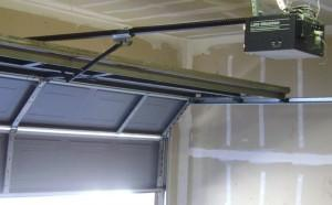 Garage Door Opener Repair Forest Grove
