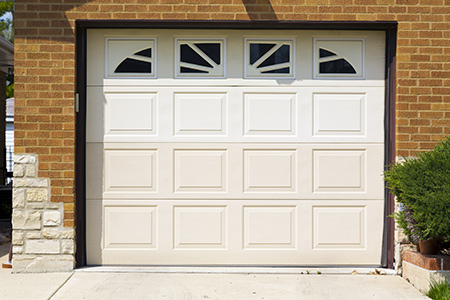 When To Get Your Garage Repaired