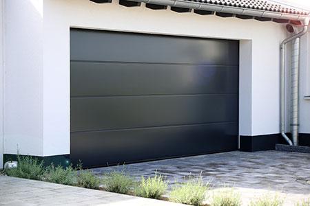 Beaverton Garage Doors