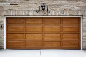 New Garage Door Tigard